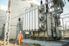 PLN rampungkan proyek gardu induk di Jawa Timur
